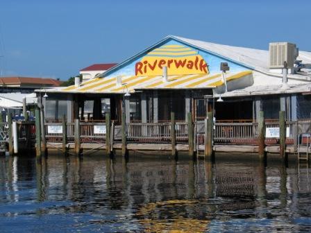 Naples Florida Restaurants